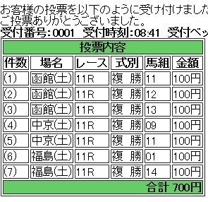 7_01 jra.jpg