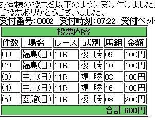 7_02 jra.jpg